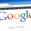 Google moteur de réponse