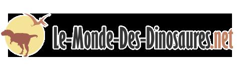 www.le-monde-des-dinosaures.net