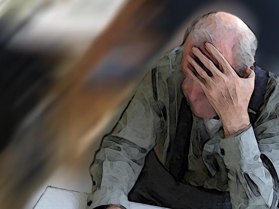 lutter contre la maladie d'Alzheimer